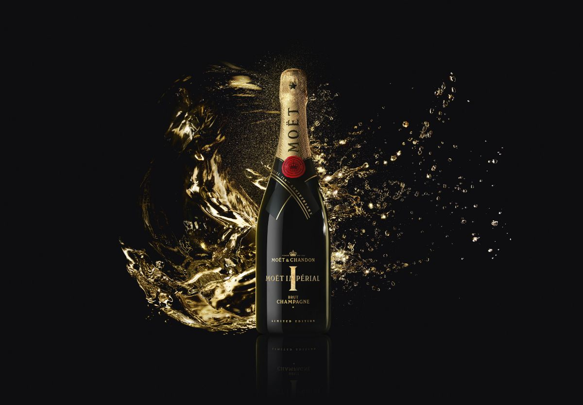 Moët-Chandon-Imperial-Celebrate-150th-Anniversary