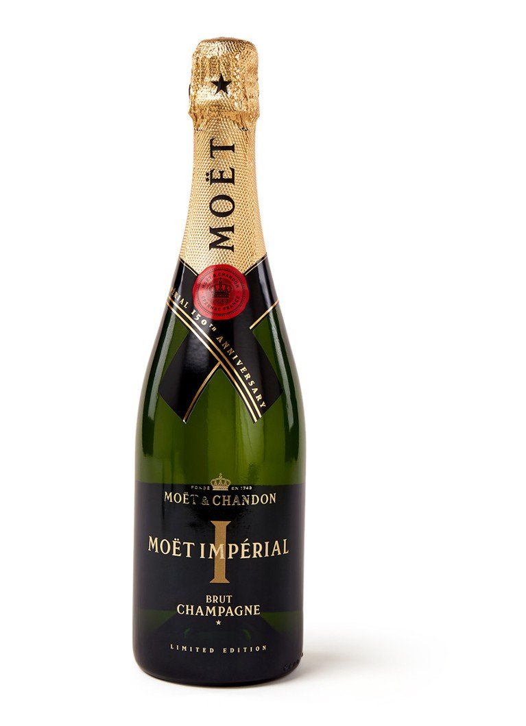 moet-chandon-champagne-brut-imperial-150th-anniversary-750-ml