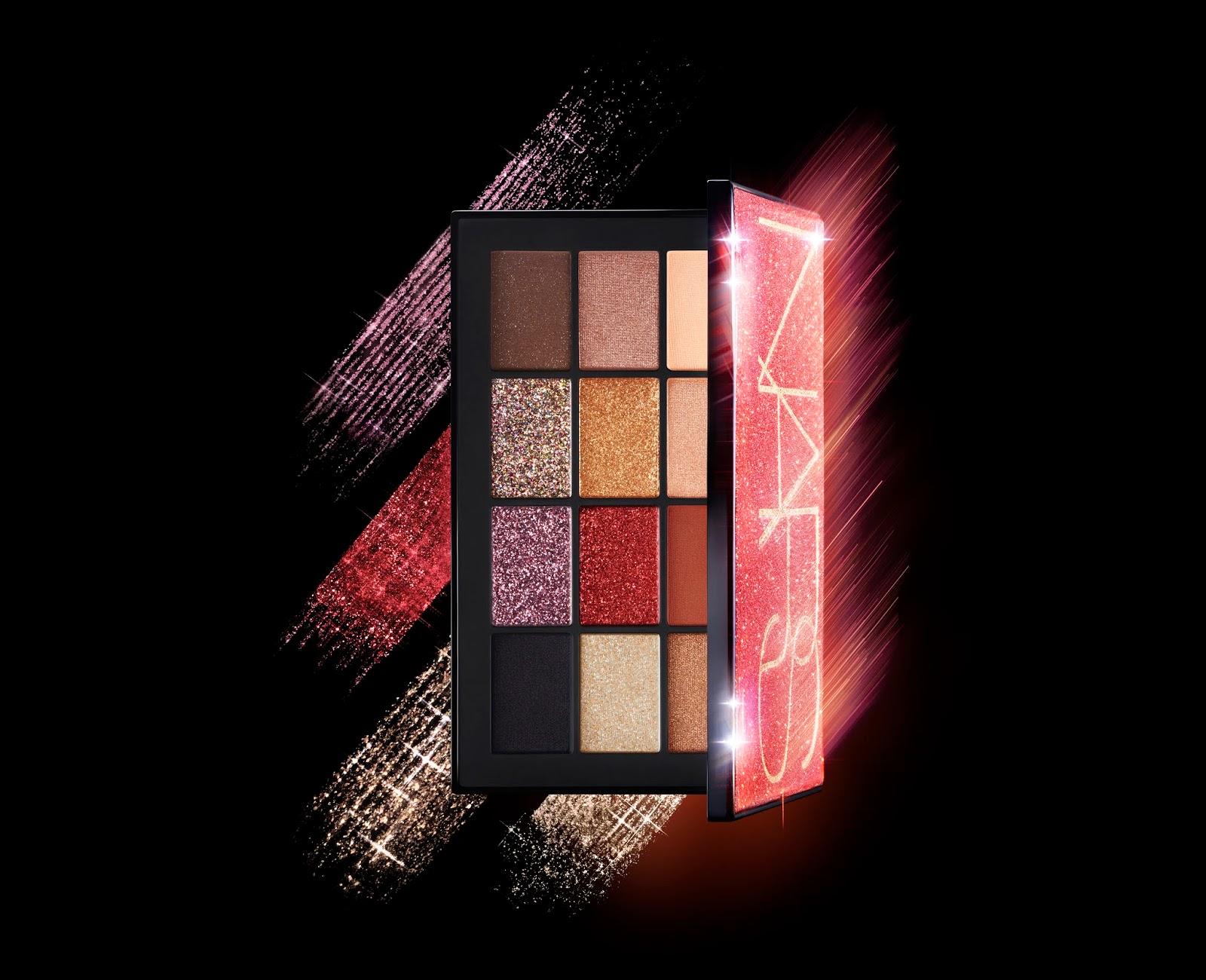 NARS-Studio-54-Inferno-Eyeshadow-Palette-Stylized-Image