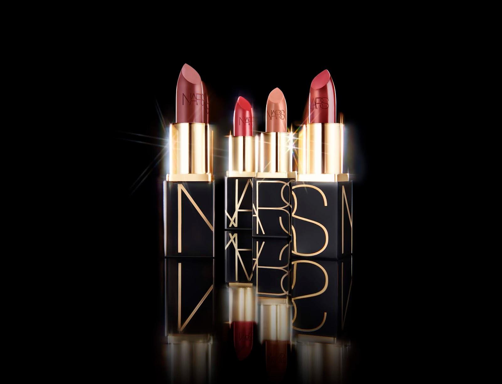 NARS-Studio-54-Never-Enough-Mini-Lipstick-Coffret-Stylized-Image