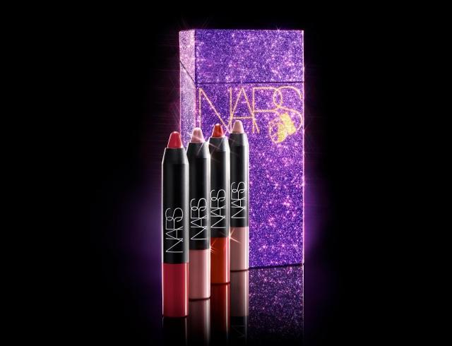 NARS-Studio-54-Velvet-Rope-Velvet-Matte-Lip-Pencil-Box-Stylized-Image
