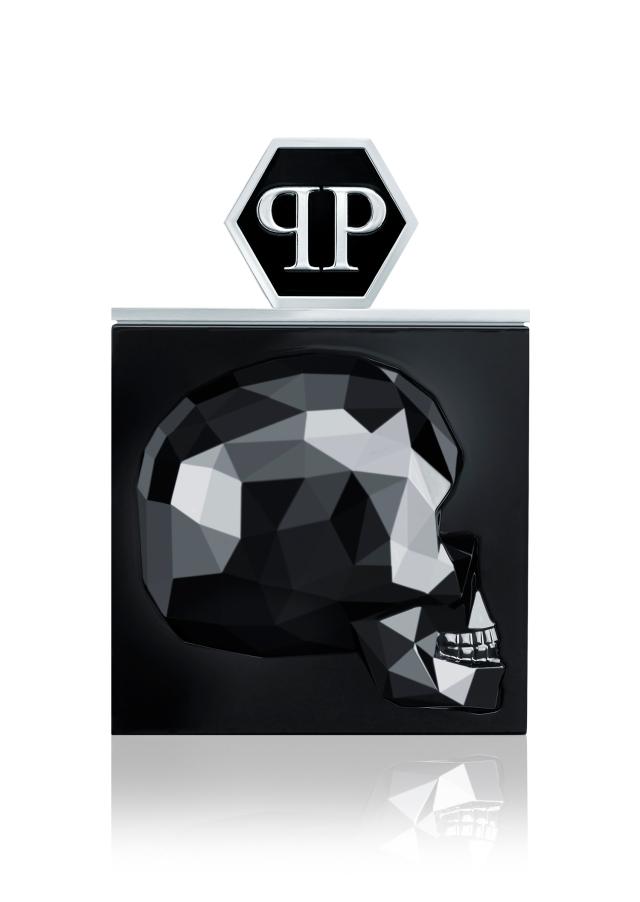 Philipp-Plein-The-$Kull-Box-Flacon-02.jpg