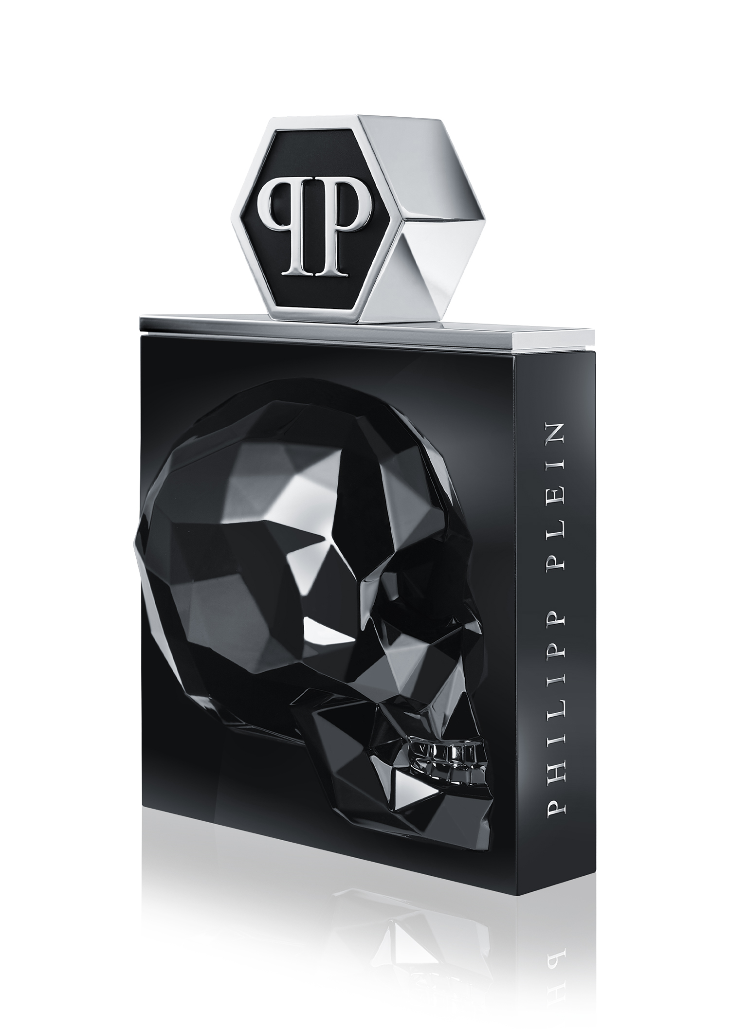 Philipp-Plein-The-$Kull-Box-Flacon-03.jpg