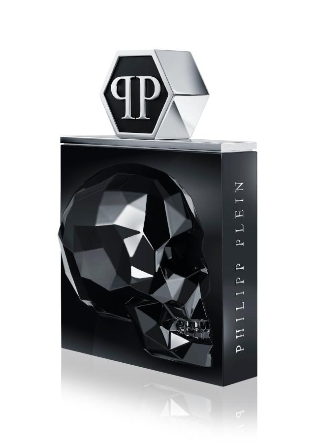 Philipp-Plein-The-$Kull-Box-Flacon-03.jpg