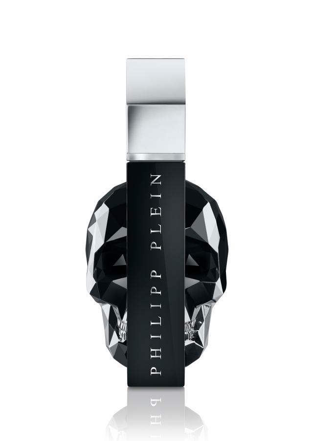 Philipp-Plein-The-$Kull-Box-Flacon-04.jpg