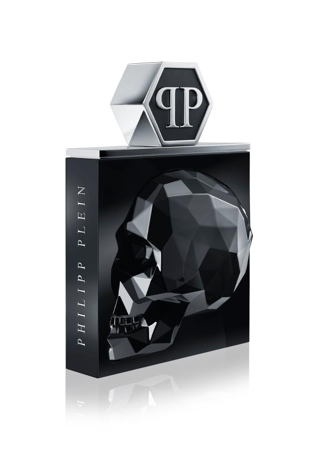 Philipp-Plein-The-$Kull-Box-Flacon-05.jpg