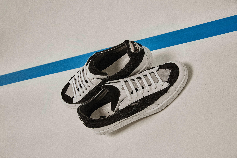 Puma-Suede-Classic-x-Karl-Lagerfeld-2-Puma-White-Black-06