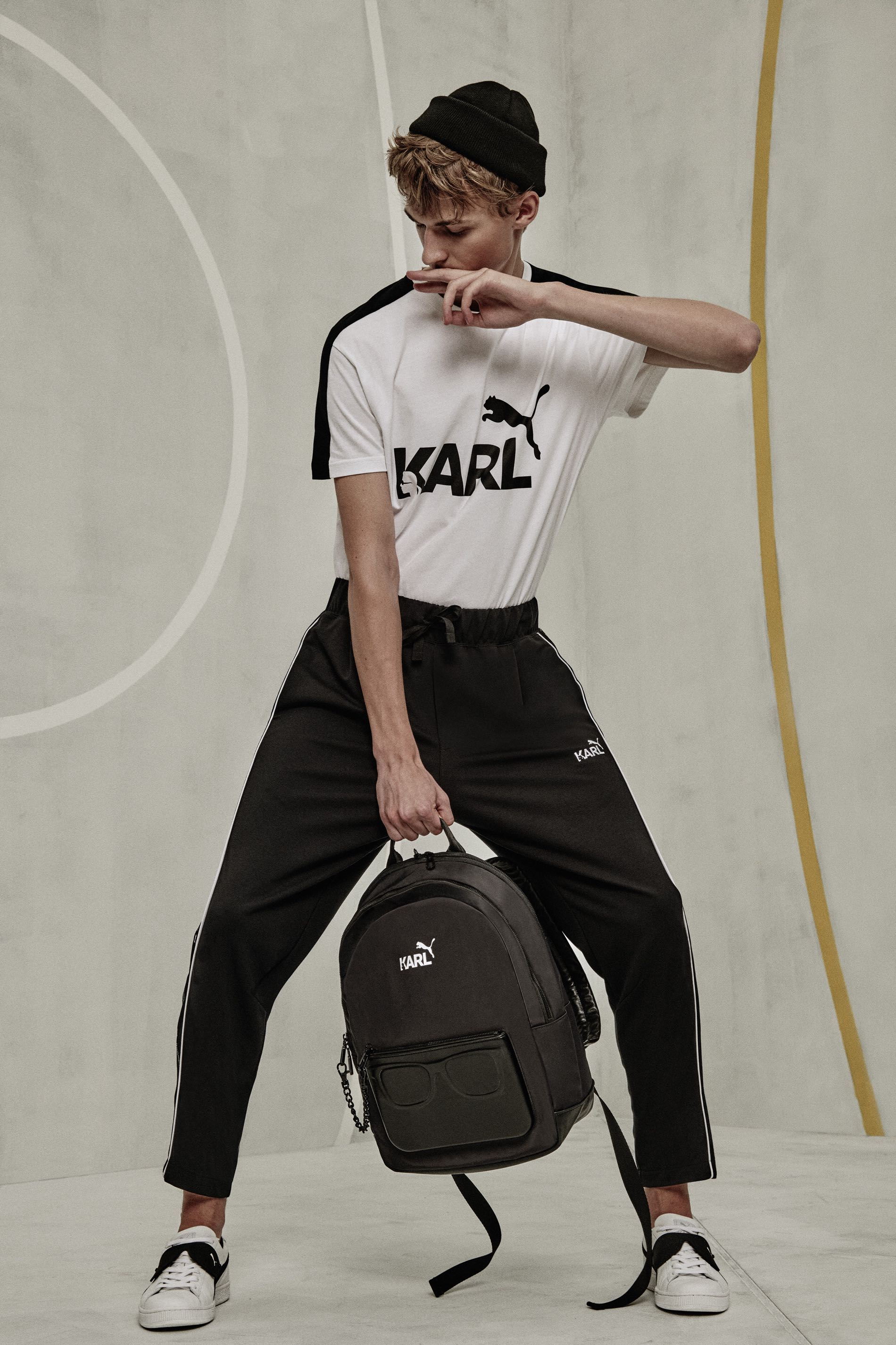Puma-Suede-Classic-x-Karl-Lagerfeld-2-Puma-White-Black-08