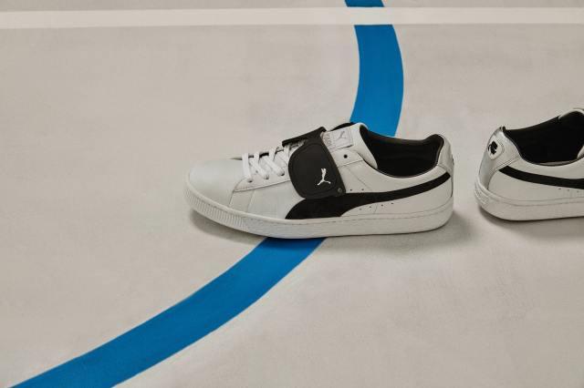 Puma-Suede-Classic-x-Karl-Lagerfeld-2-Puma-White-Black-11