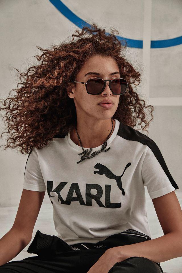 Puma-Suede-Classic-x-Karl-Lagerfeld-2-Puma-White-Black-12