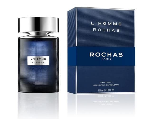 Rochas-L'Homme-Rochas-Flacon