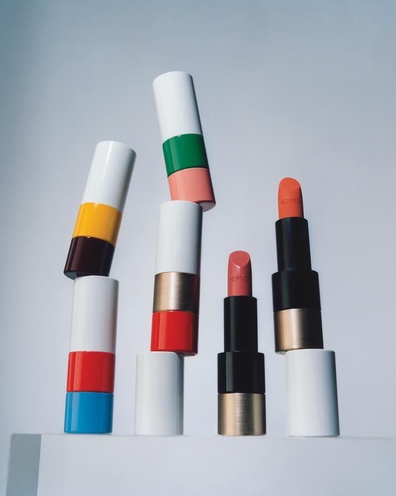 Rouge-Hermès-01