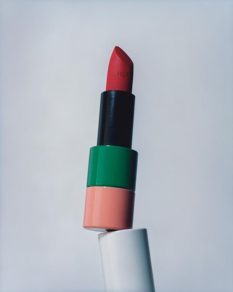 Rouge-Hermès-02
