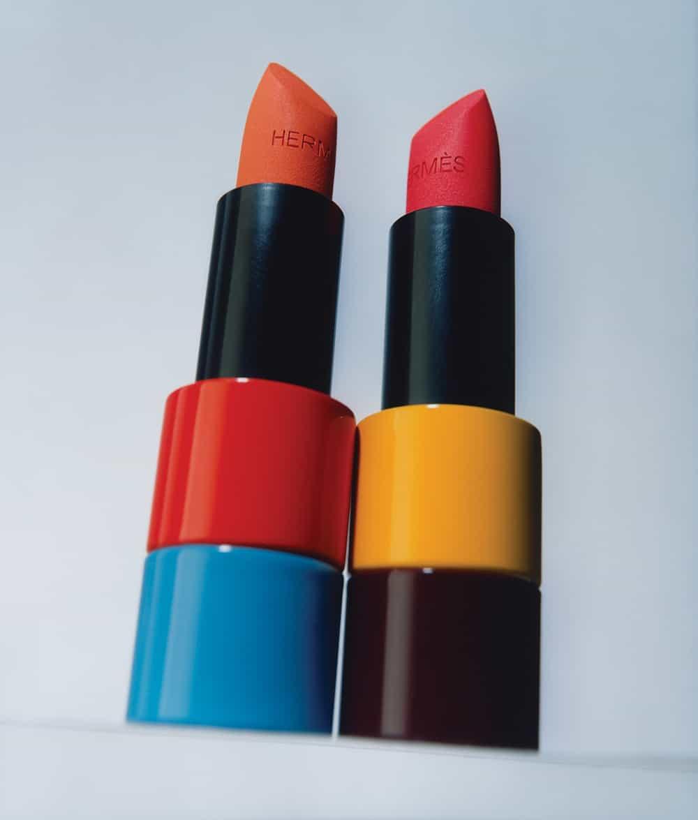 Rouge-Hermès-03