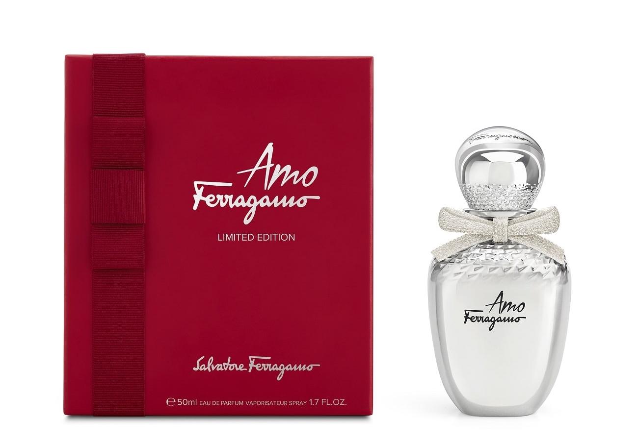 Salvatore-Ferragamo-Amo-Ferragamo-Holiday-Collection