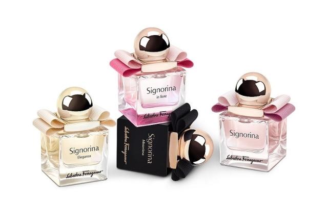 Salvatore-Ferragamo-Mini-Signorina-Collection