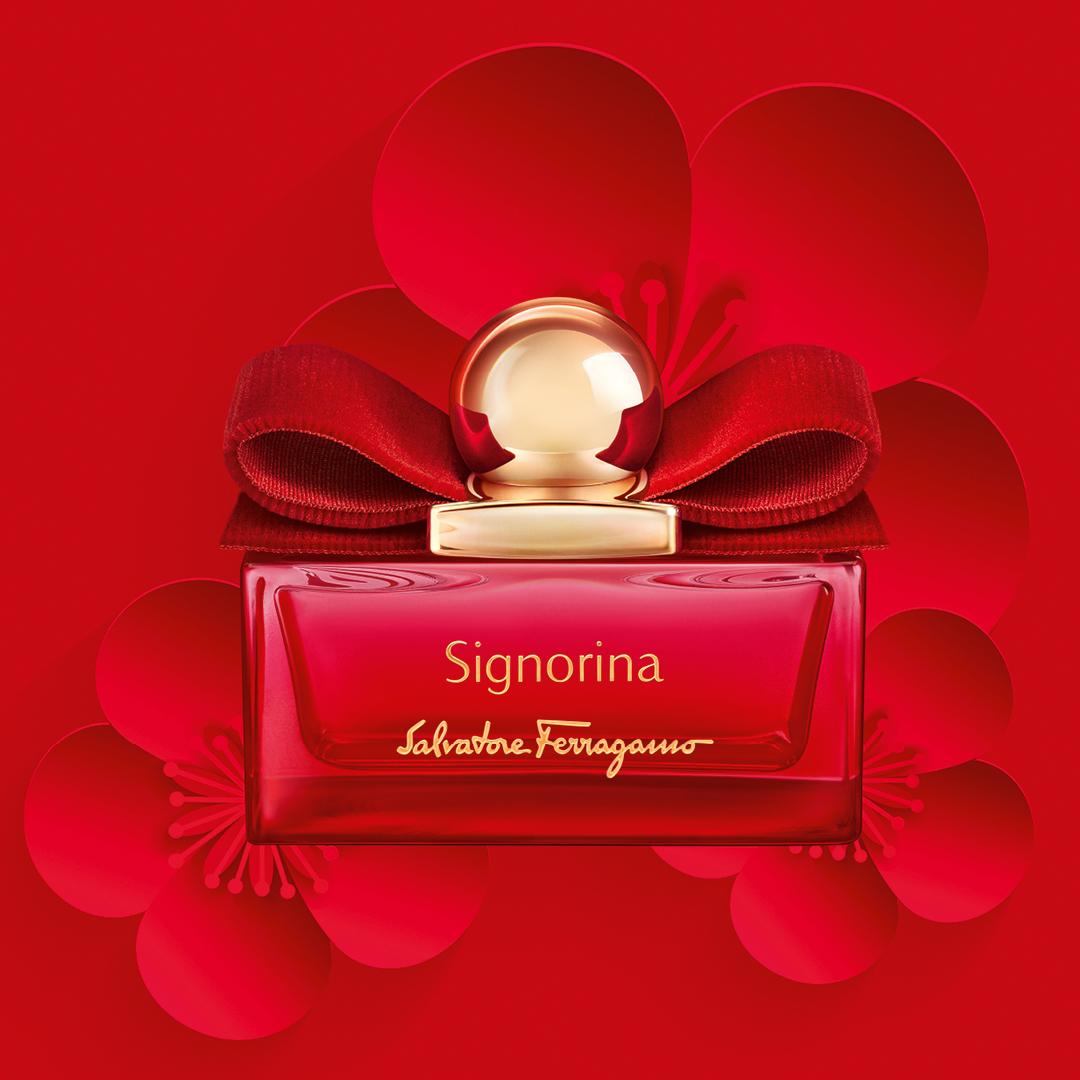 Salvatore-Ferragamo-Signorina-New-Year-Edition