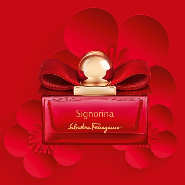 Salvatore-Ferragamo-Signorina-New-Year-Edition