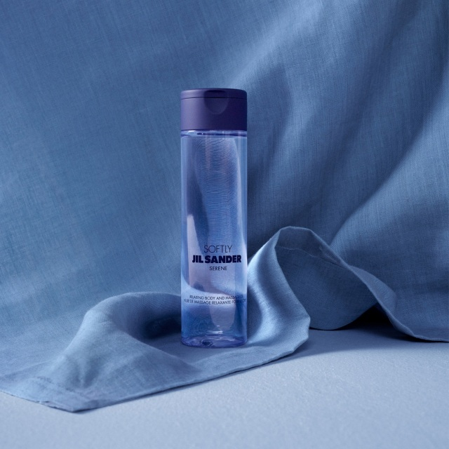 Softly-Jil-Sander-Serene-Body-Massage-Oil