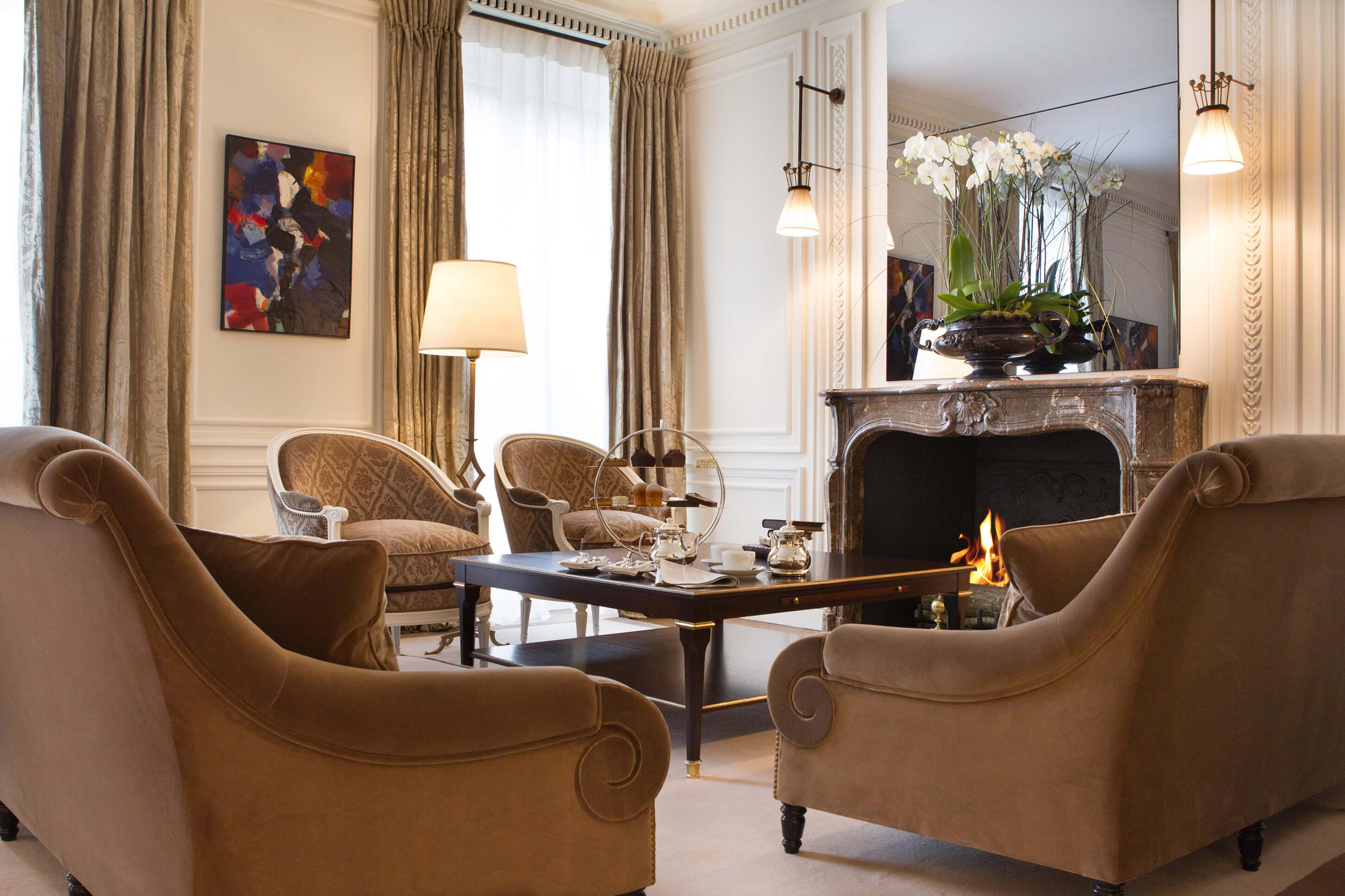 Suite_Ambassadeur_Salon