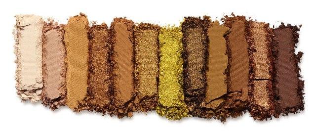 Urban-Decay-Naked-Honey-Eyeshadow-Palette-Colors.jpg
