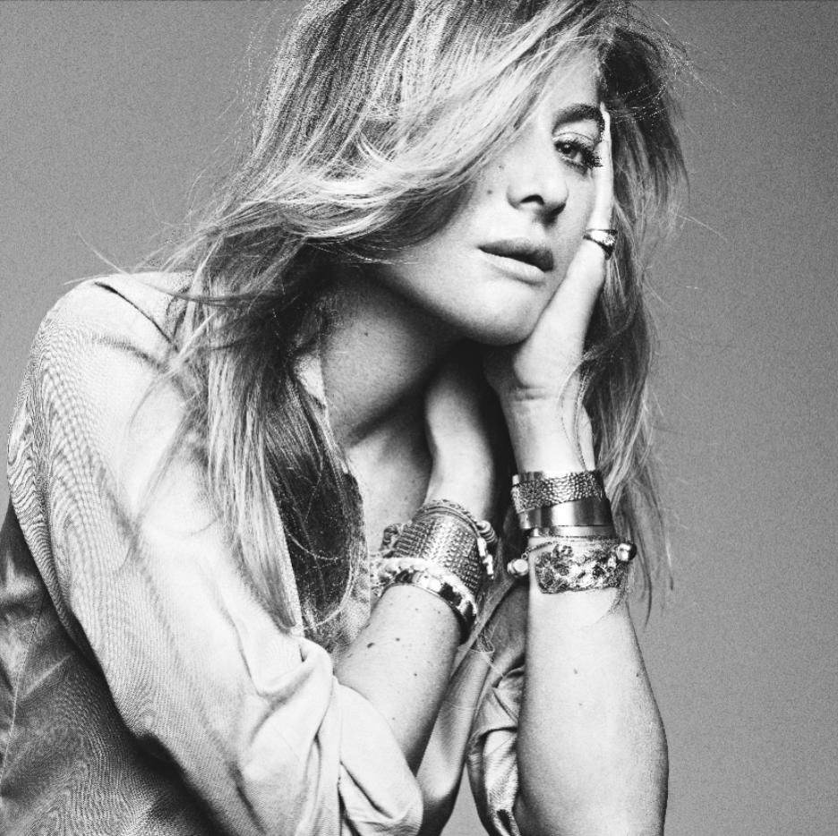 Aurélie-bidermann-X-Maison-Poiray-Jewelry-Fashion-2016