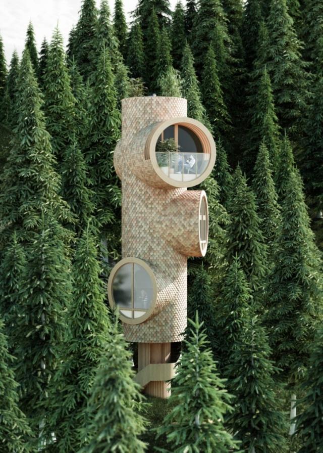 bert-by-precht-concept-modular-treehouse-03