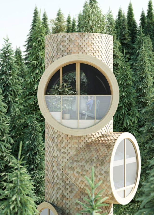 bert-by-precht-concept-modular-treehouse-04