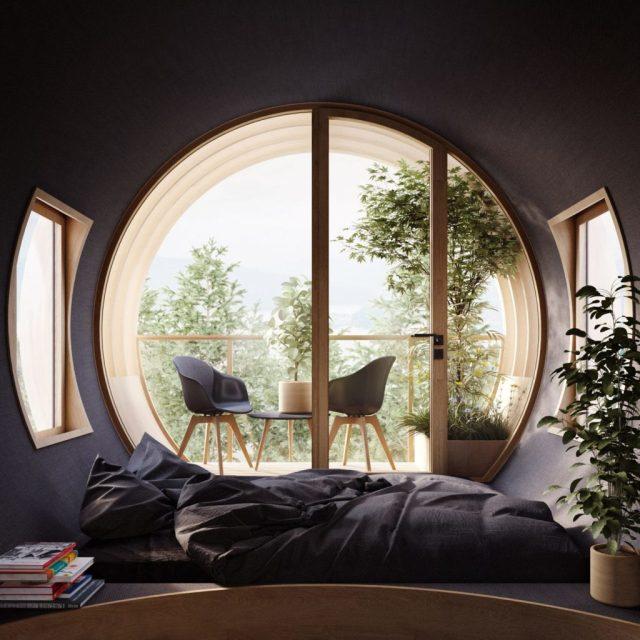 bert-by-precht-concept-modular-treehouse-06
