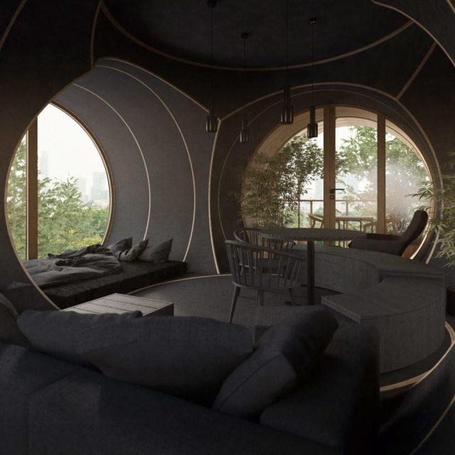 bert-by-precht-concept-modular-treehouse-07