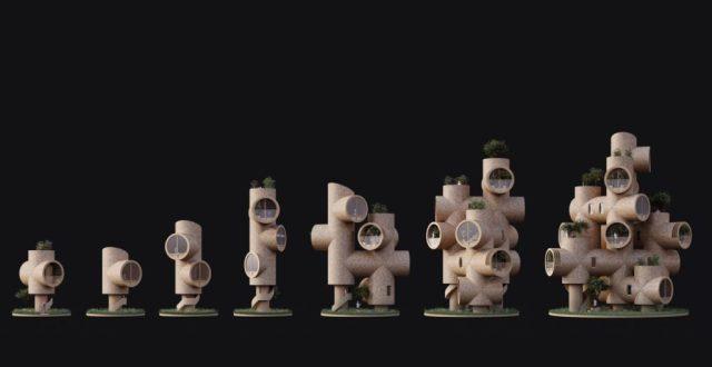 bert-by-precht-concept-modular-treehouse-10