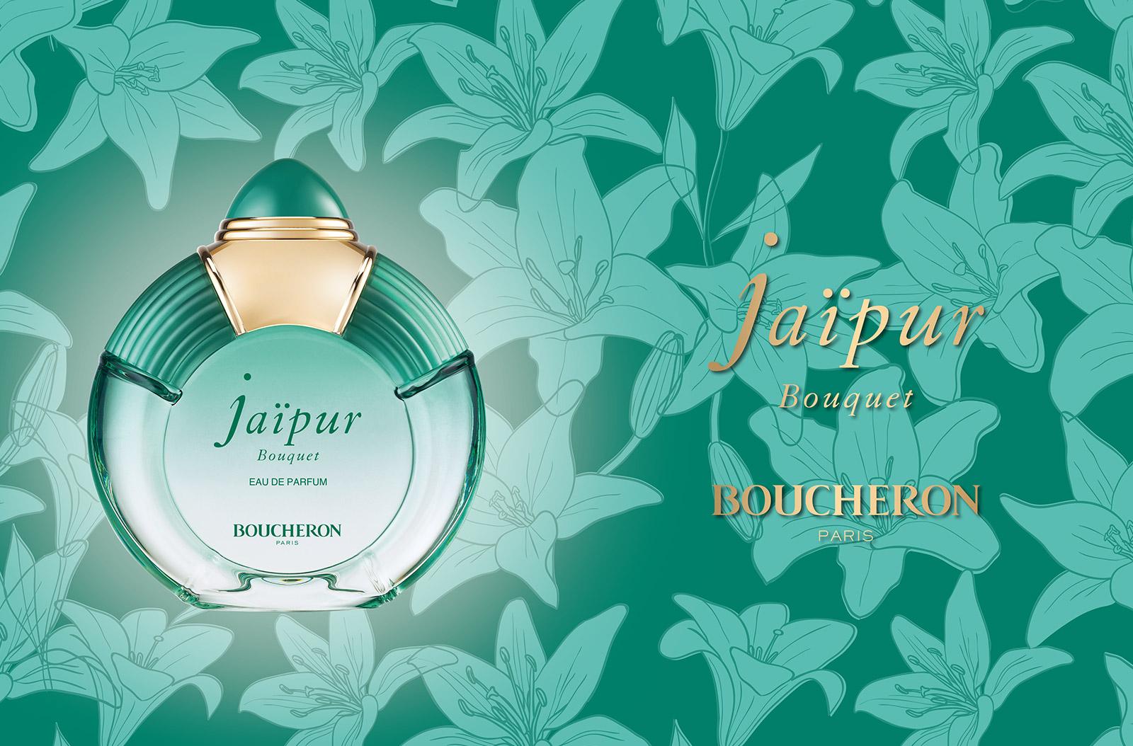 boucheron-jaipur-bouquet-g1