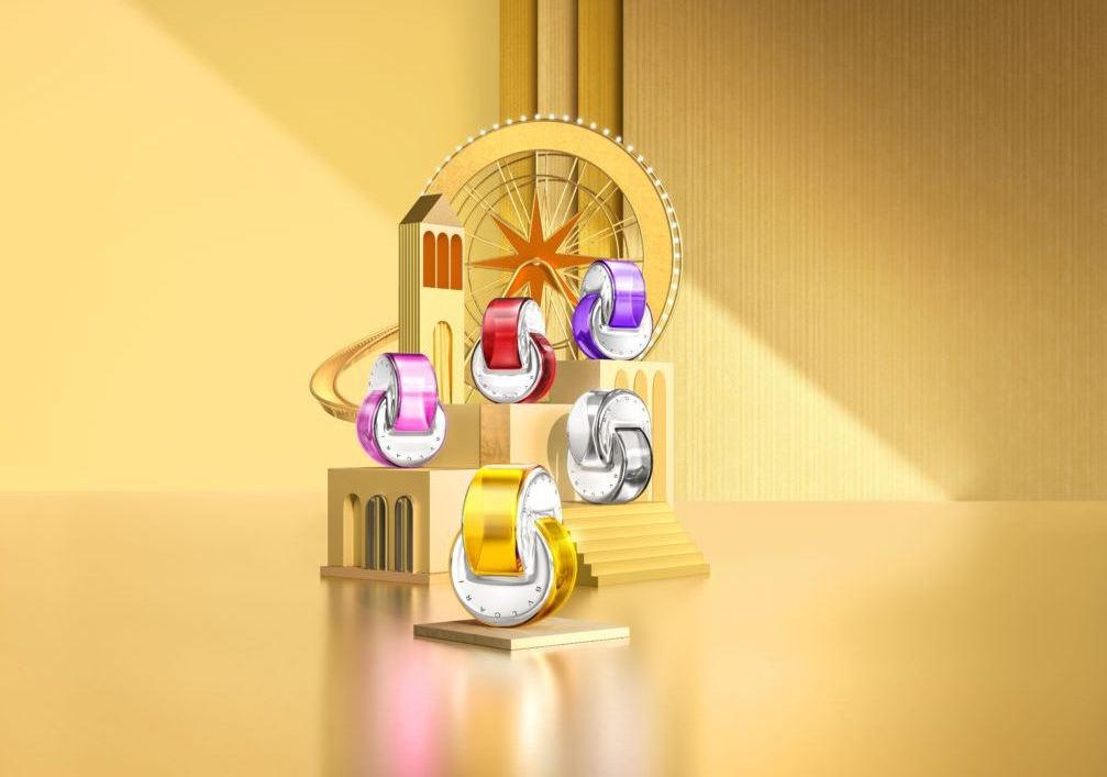 Bvlgari-Omnia-Collection-Visual