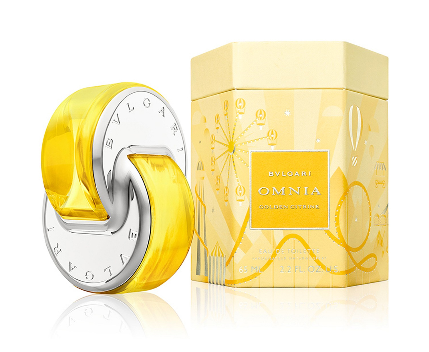 Bvlgari-Omnia-Golden-Citrine-Box-Flacon