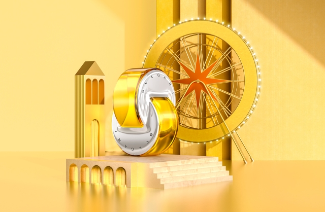 Bvlgari-Omnia-Golden-Citrine-Visual