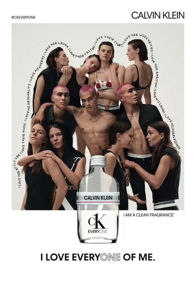 Calvin-Klein-CK-Everyone-Visual-01