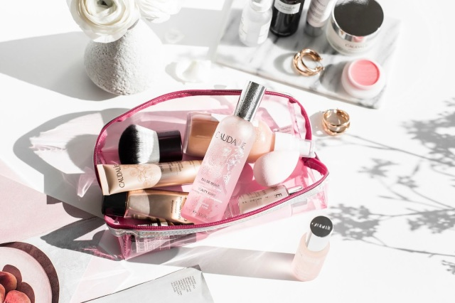 Caudalie-Eau-de-Beauté-Limited-Edition-5956-BE_2019_Lifestyle1