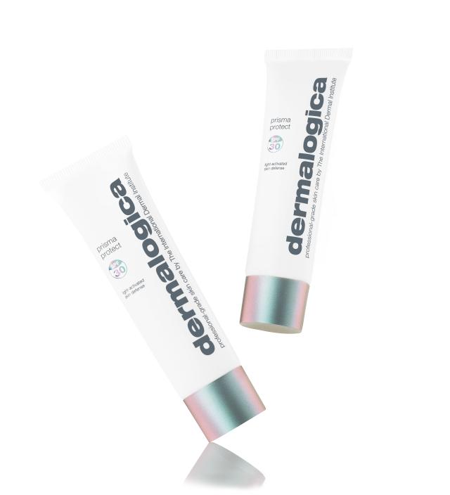 Dermalogica-Prisma-Protect-Light-Activated-Skin-Defense-02