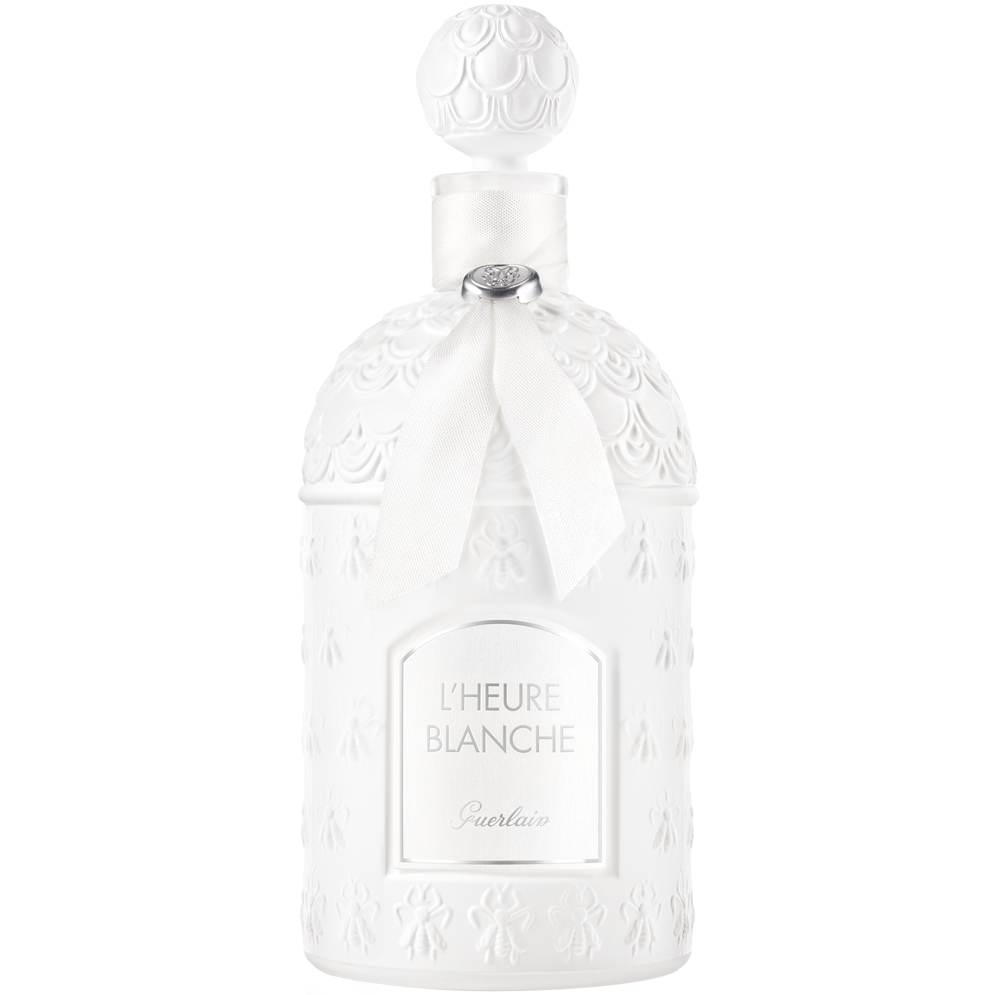Guerlain-L'Heure-Blanche-Flacon
