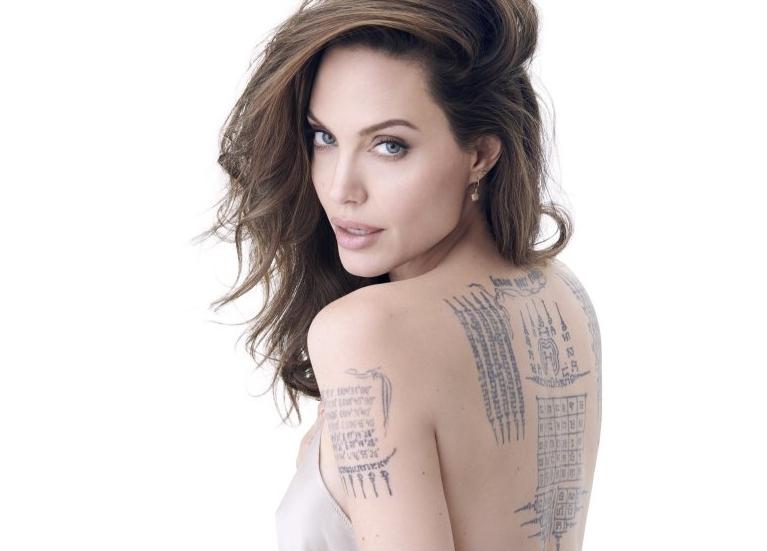 Guerlain-Mon-Guerlain-Bloom-of-Rose-Eau-de-Parfum-Angelina-Jolie-Banner