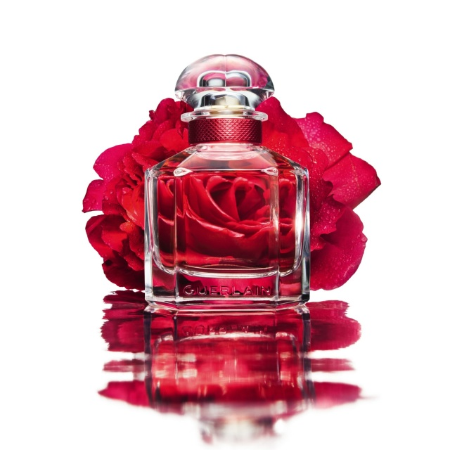 Guerlain-Mon-Guerlain-Bloom-of-Rose-Eau-de-Parfum-Flacon-Visual