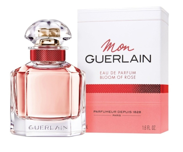 Guerlain-Mon-Guerlain-Bloom-of-Rose-Eau-de-Parfum-Flacon