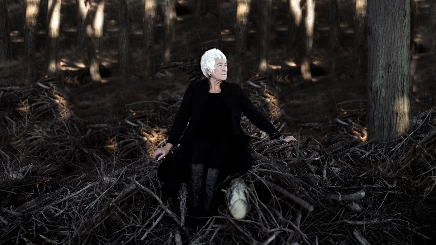 Laura-Zalenga-The-Beauty-of-Age-08