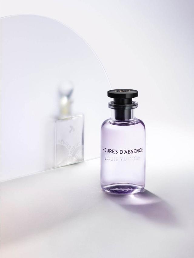 Louis-Vuitton-Heures-d'Absence-Visual-02