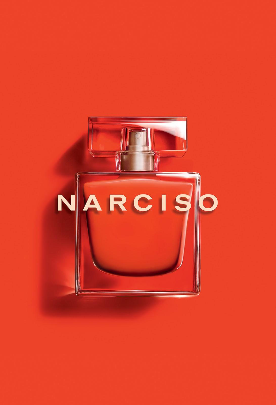 Narciso-Rouge-Eau-de-Toilette_2019-01