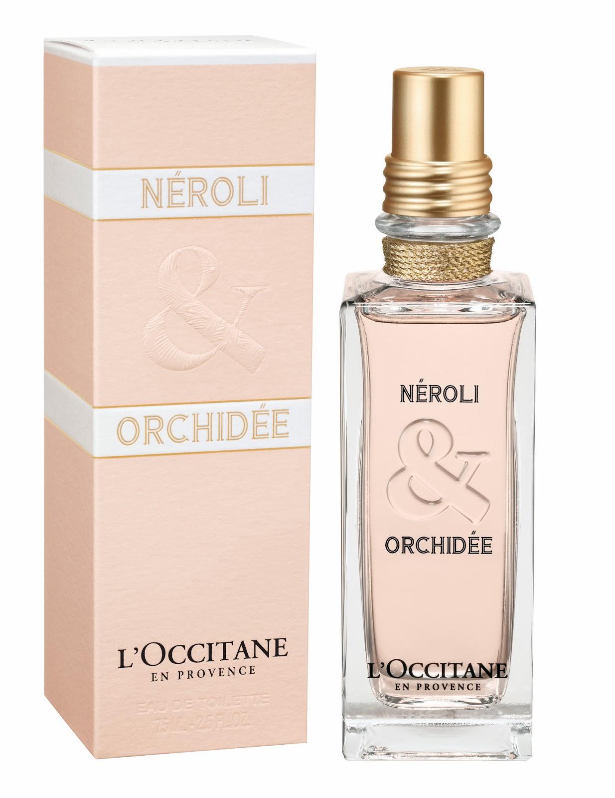Néroli&Orchidée_EaudeToiletteHighResolution