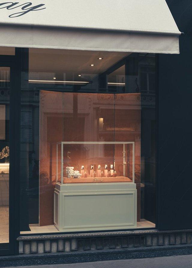 Poiray-Boutique-HD_JPEG_HR_0U9A8098