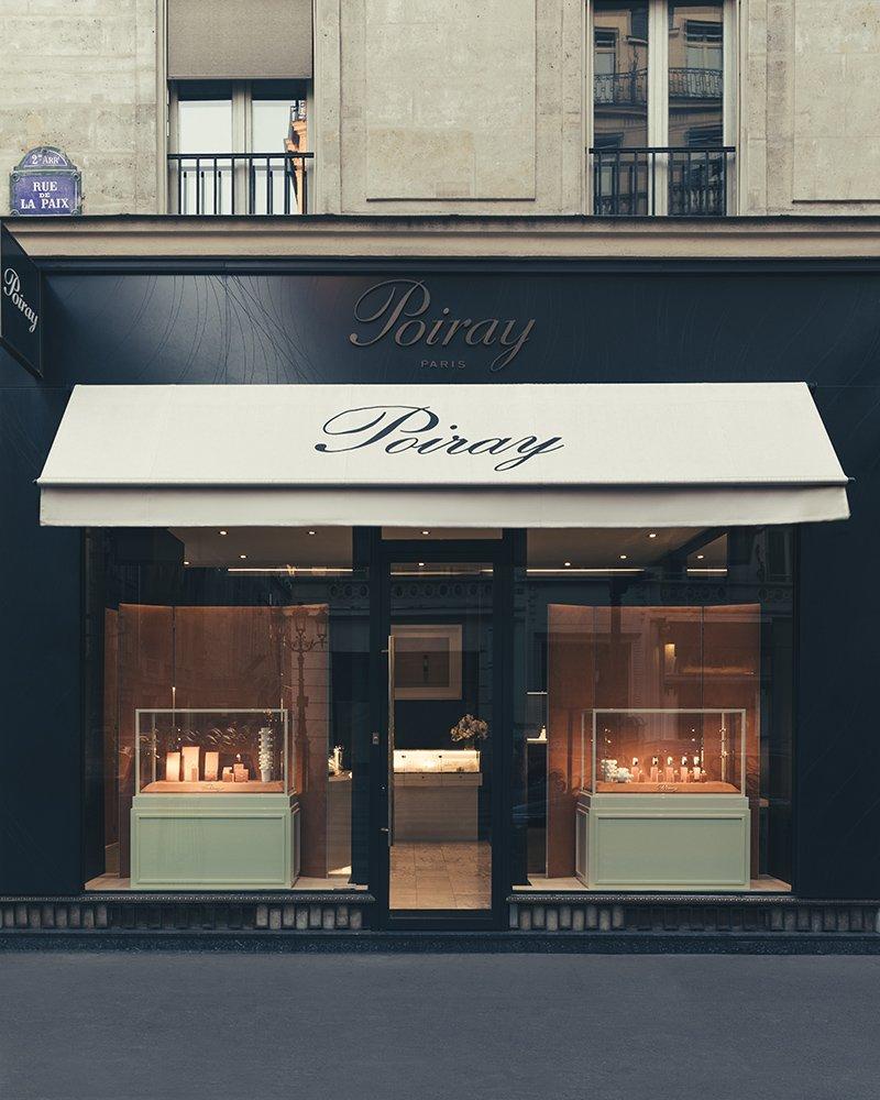 Poiray-Boutique-HR_0U9A8091_v2