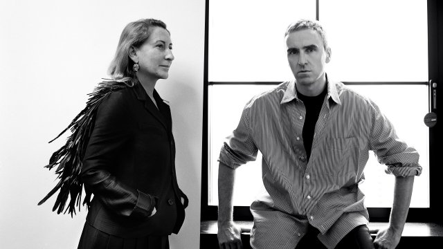 prada-raf-simons-miuccia-co-creative-director-design-fashion-news-hero