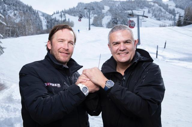Ricardo Guadalupe&Bode Miller-Aspen event March 9th 2019 (3).jpeg